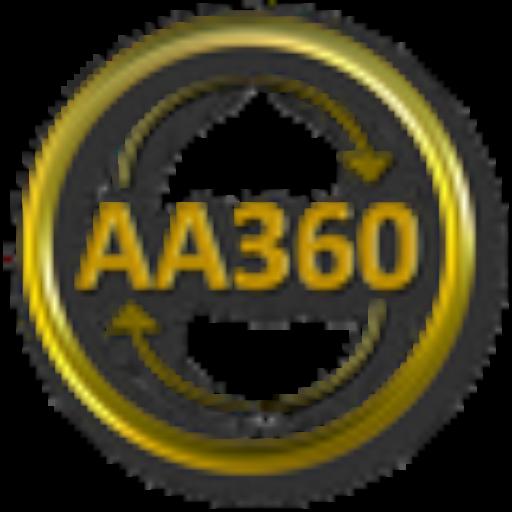 AA360