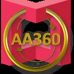 Matterport - AA360
