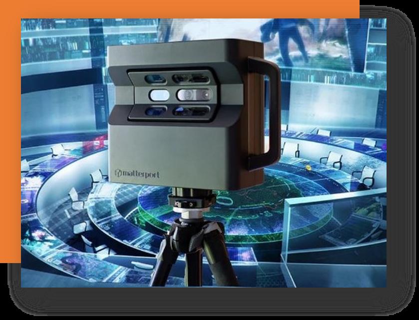 AA360 scan